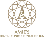 AMIE'S DENTAL CLINIC & DENTAL DESIGN