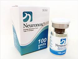 Neuronox(ニューロノクス)