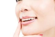 千葉の審美歯科・セラミック治療ならアミーズ歯科クリニック